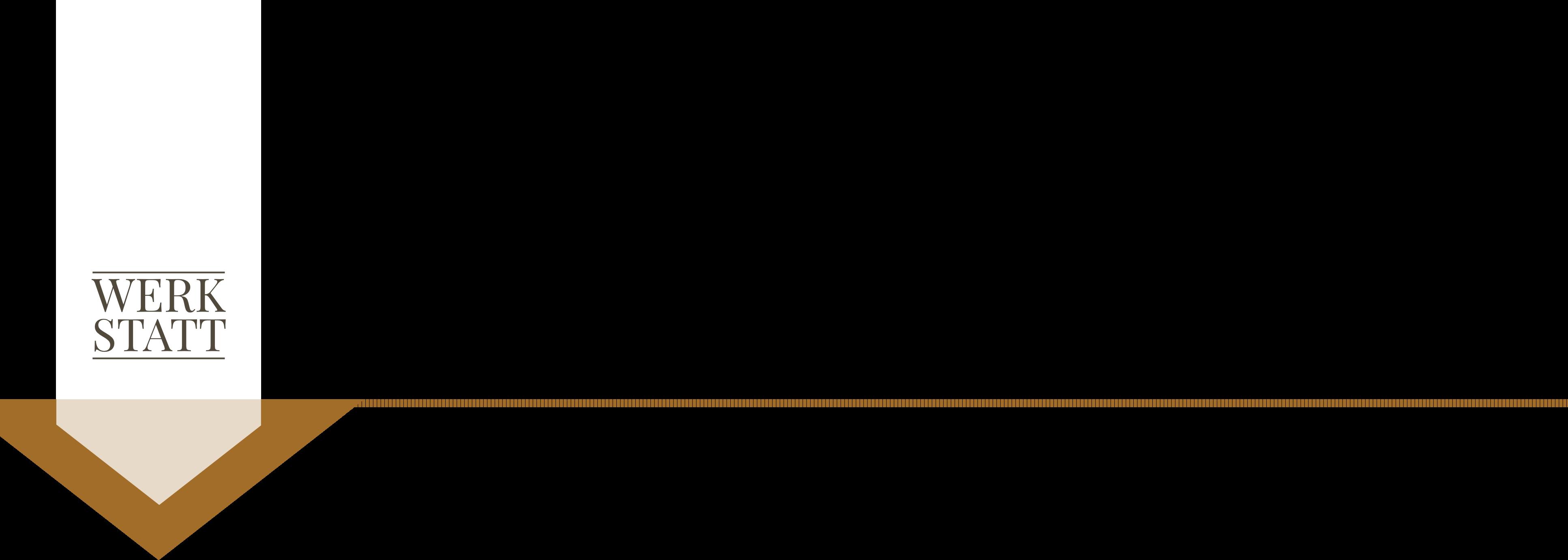 Header-MoellerBWerkstatt